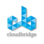 Cloudbridge Business Services